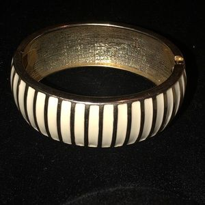 Estate Sale Bracelet Find from Scottsdale, AZ